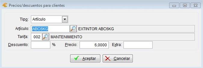 euroextintor 3